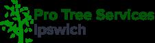 ProTreeServicesIpswich Logo