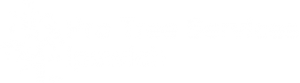 ProTreeServicesIpswich Logo white